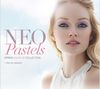 Neo Pastels от Clarins